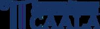 Logo_CAALA.png