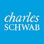 Logo_charles-schwab.png