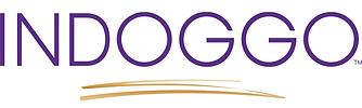 Logo_Partner_Indoggo.png