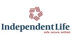 logo_independent-life-insurance-company.