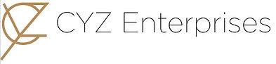 Logo_Partner_CYZ Enterprises.jpg