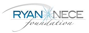 Logo_Charity_Nece_Ryan.png