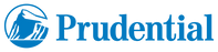 Logo_Prudential.png