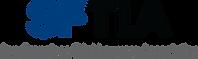 Logo_SFTLA.png