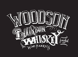 Logo_Sponsor_Woodson Whiskey.png