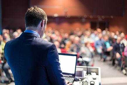Photo_Speaker-at-Conference_web.jpg