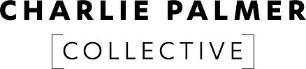 CharliePalmerCollective_Logotype.jpg