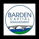 Logo_Barden Capital.png