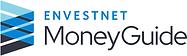 Logo_MoneyGuide Pro.png