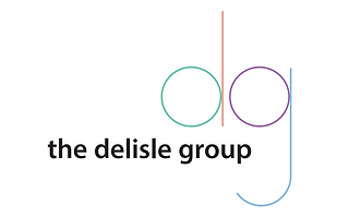 Logo_Partner_The Delisle Group.png