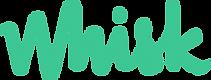 whisk_logo_kale.png