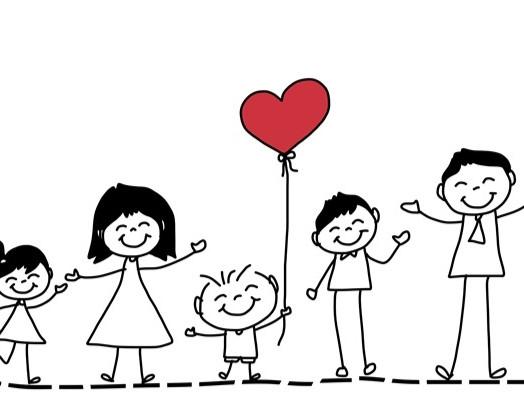 ערכים - כיצד יעזרו לנו לפתור קונפליקטים עם ילדינו בגיל הרך?