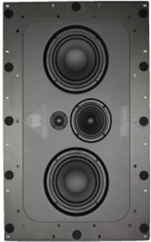 IWLCR-66 - Signature Series Speakers