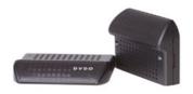DVDO-AIR3C - 1080p Wireless HDMI