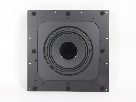IWS-10 - Signature Series Subwoofers