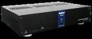 CI-855e Amplifier