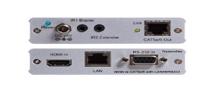 DVDO-HDBTPROT/DVDO-HDBTPROR - 4K HDBaseT Extender