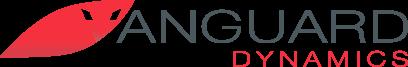 Vanguardlogo.png