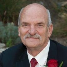 Mark Langley, DPG