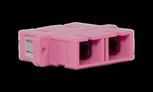 Fiber Patch Cords - M4D-BLK