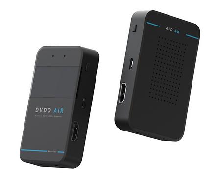 DVDO-AIR4K - 4K/30Hz Wireless HDMI