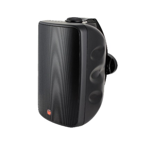 OS-62TW / OS-62TB - Outdoor Speakers