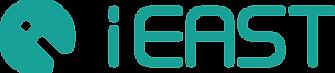iEAST-logo copy.png