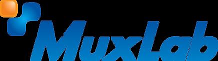 Mux Logo - PNG copy.png