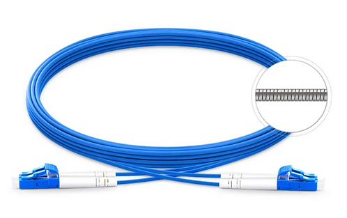 Fiber Path Cords - S2D-ARM
