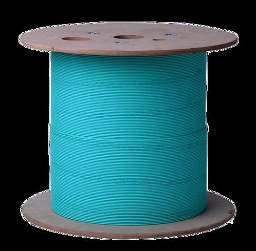 Cabling - Bulk Fiber