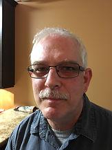Len Gerling, DPG