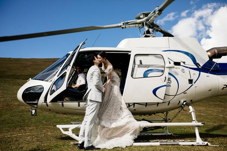 helicopter-dolomites-wedding.jpg