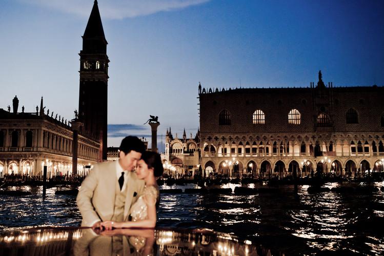 prewedding-venice-couple.jpg