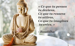 meditation guidée,respiration musiqu