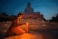 stephane_le_guillou_meditation_de_pleine_conscience,_yoga,thérapeute_transpersonnel_montélimar,voice