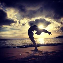 yoga drome,yoga reauville,cours de yoga,bienfaits du yoga,yoga therapie,yoga montelimar 1