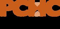 pchc_logo-transparent.png