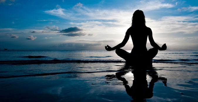 stephane le guillou,thérapeute transpersonnel montelimar,méditation drome,thérapeute montélimar,ther