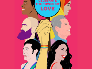 International Day Against Homophobia, Biphobia, Intersexphobia, and Transphobia