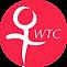 WTC-Logo.png