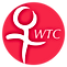 WTC-Logo.png