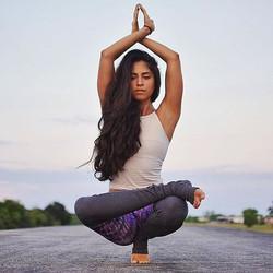 yoga drome,yoga reauville,cours de yoga,bienfaits du yoga,yoga therapie,yoga montelimar 5