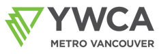 ywca_metro_van_logo-01.png