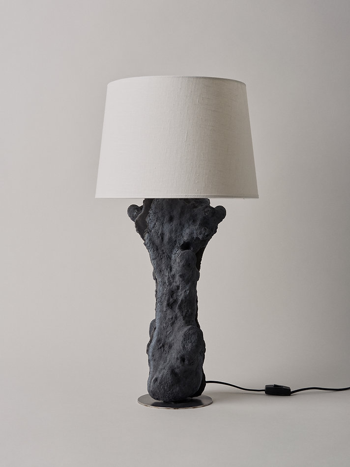 Lampa_Svart_1.jpg
