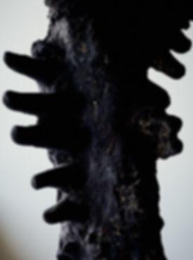 stool_18.jpg