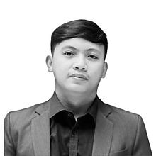 PhotoRoom_20210518_155352.PNG