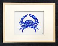 Baltimore Crab
