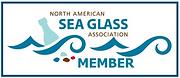 NASGA Logo.PNG