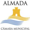Almada.jpg