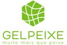 GELPEIXE.png